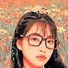 delicatetrees's avatar