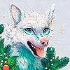 delicateworks's avatar