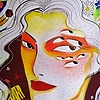 delicathie's avatar