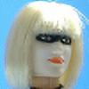 Delichon's avatar