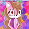 delicia2013's avatar