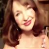 Deliciaa's avatar