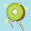 deliciosaBerry's avatar