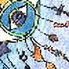 delicious-delirium's avatar