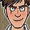 Delicious-Poundcake's avatar