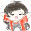 Delicious-Tomato's avatar