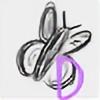 delicious3838's avatar