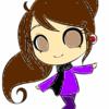 DeliciousBrookie's avatar