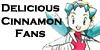 DeliciousCinnamonFan's avatar