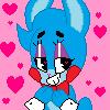DeliciousCoffee's avatar