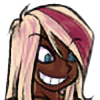 DeliciousPudding's avatar
