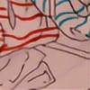 delicje's avatar