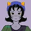 delicraziee's avatar