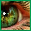 Delicrosa's avatar