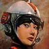 delifors's avatar