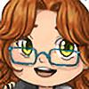 Delight046's avatar