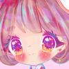 Delightful13's avatar