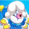 DelightfulDiamond7's avatar
