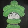 delightfulfrog's avatar