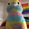 DelightfullyDolled's avatar