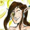 DelightfullyFreaky's avatar