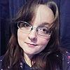 DelightInArt's avatar