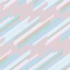 delightindee's avatar