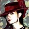 Delightw's avatar