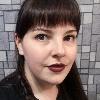 Delila2110's avatar
