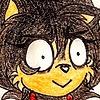 delilah02's avatar