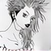delilah1618's avatar