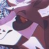 DelilahDrawz's avatar