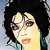 delilahsl's avatar