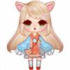 DelilaTheGoodDemon's avatar