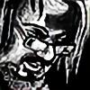 DelinGoldhammer's avatar