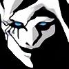 Delingvor's avatar