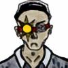 Delinos80's avatar