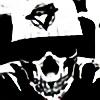 Delinquent365's avatar
