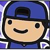 DelinquentArts's avatar