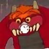 DelinquentGirlNASF's avatar