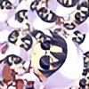 DelinquentQueen's avatar