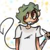 DelinquentSenpai's avatar