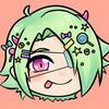 Delinquint101's avatar