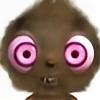 delinquit's avatar