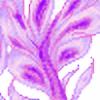 Delinya's avatar