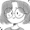 deliqt's avatar