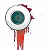 delirando's avatar