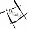 Delirie's avatar