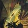 DelirioDivagante's avatar