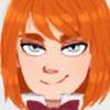 deliriosdelirio's avatar